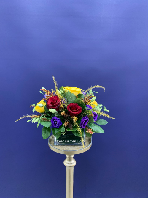 You Are Special Vase Arrangement (20-103)