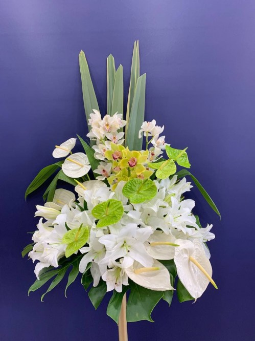 Funeral-Flower-New-Arrival-2021-12
