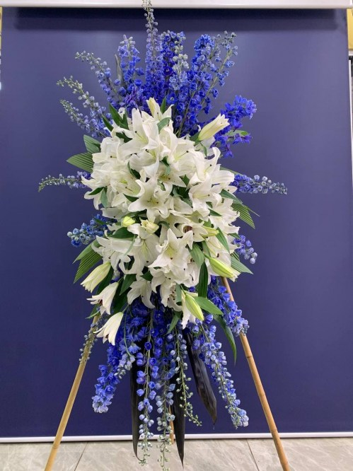 Funeral-Flower-New-Arrival-2021-13