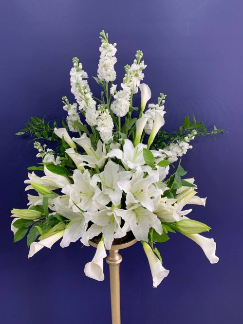 Funeral-Flower-New-Arrival-2021-14