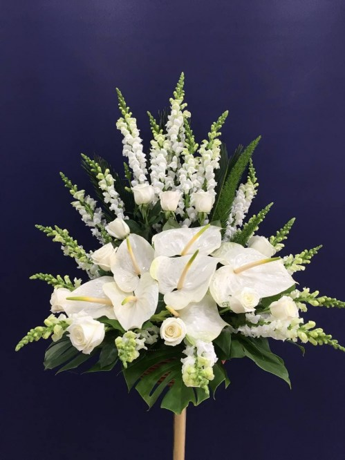 Funeral-Flower-New-Arrival-2021-15