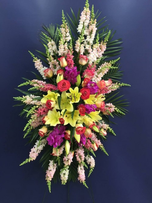 Funeral-Flower-New-Arrival-2021-16
