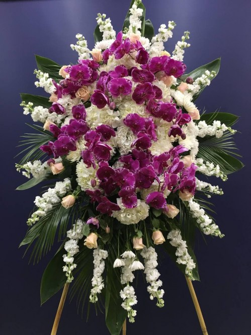 Funeral-Flower-New-Arrival-2021-19