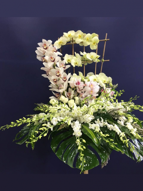 Funeral-Flower-New-Arrival-2021-20