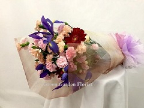 So Sweet Bouquet (17-05)